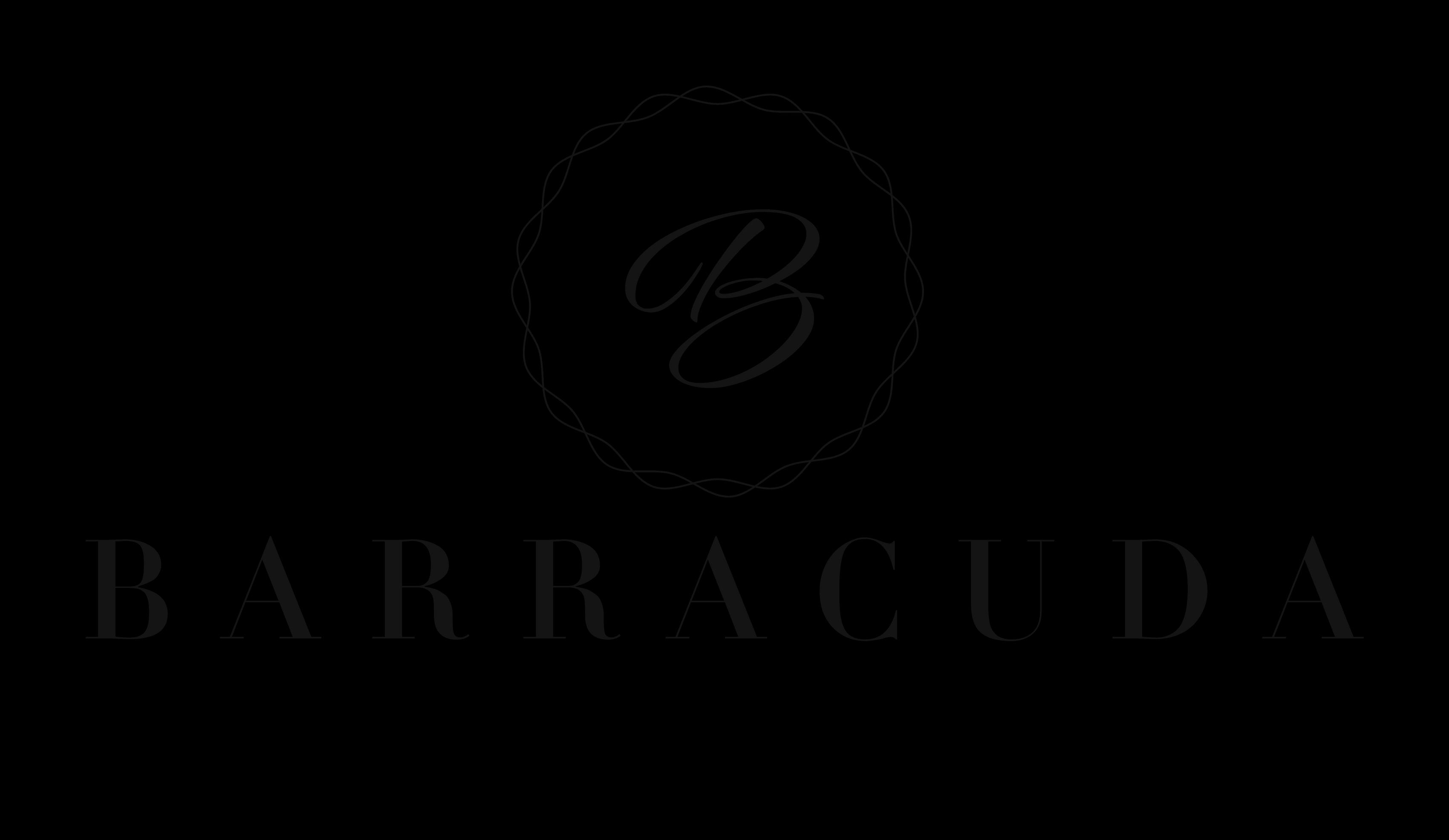 Barracuda Mediterranean Restaurant