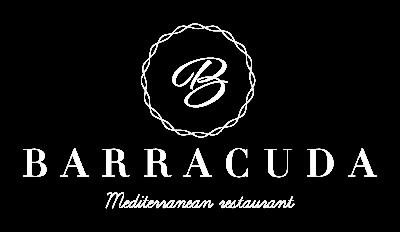 Barracuda Mediterranean Restaurant Logo